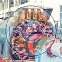 Thermal Power Plant Equipment - Manufacturer, Exporters and Wholesale Suppliers,  Delhi - Reva Engineering Enterprises