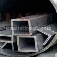 Hastelloy C22 Pipe and Pipe Fittings