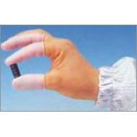 Antistatic Pink Powder Free Cots