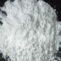 Tooth Moulding Powder