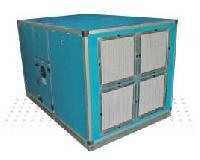 Ventilation Air Handling Unit