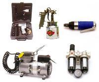 Air Tools -01