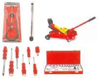 Garage Tools -01
