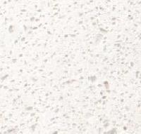 Vanilla Chip Stone