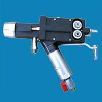 Synco Arc Spray Gun