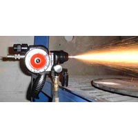 Synco Flame Spray Gun
