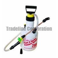 Sprayer Cas-2