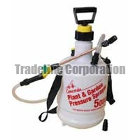 Sprayer Cas-3