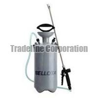 Sprayer-371010