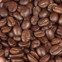 Roasted Coffee Beans for Extraction Purpose