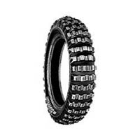 Two Wheeler Tyres