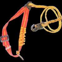 Fall Arrester Safety Belt