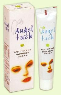 Anti Marks Fairness Cream
