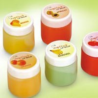 Angel Tuch Herbal Lip Balm