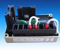 Generator Voltage Regulators