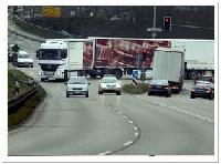 International Inland Transportation Services