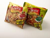instant noodles market in india Which is the best instant noodles in the indian market 15 instant noodles in india ranked from worst to best buy mamaearth's toxin free.