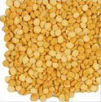 Bengal Gram Pulses