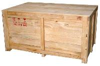 Wooden Boxes Item Code : Mgp-wb-01
