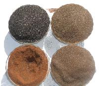 Cashew Dust Powder