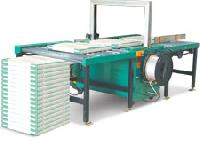 Fully-automatic Machine