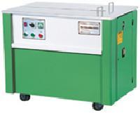 Semi-Automatic Machine