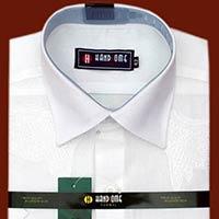 Cotton Shirts - Mono Cotton