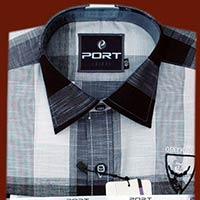 Cotton Shirts - Nakoda Cotton