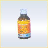 Ayurvedic Veterinary Medicine