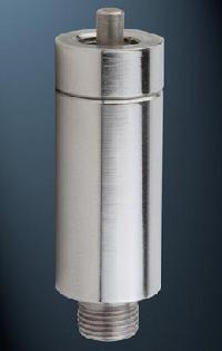 Anti Siphoning Valve - Manufacturer, Exporters and Wholesale Suppliers,  Maharashtra - Unique Dosing Systems