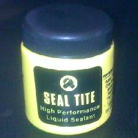 Liquid Sealant