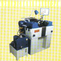 Thread Rolling Machine Parts
