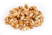 Indian Walnut Shell