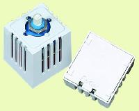 Electronic Fan Regulators - Sr 45