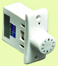 Electronic Regulators -SR-29