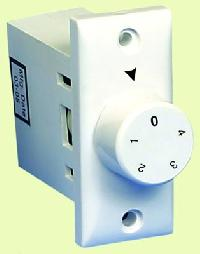SR-30 Electronic Regulators