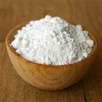 Accetylated Starch Powder