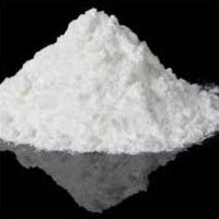 Edible Starch Powder