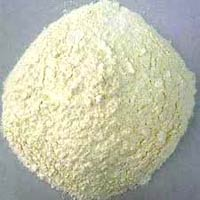 Textile Starch Powder