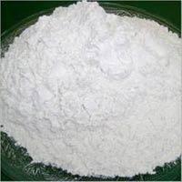 Pasting Gum Powder (hot)