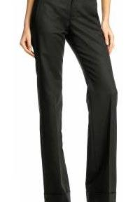 Formal Pant - Manufacturers Suppliers U0026 Exporters In India