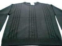 Acrylic Men's Sweaters 7070