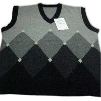 Angora Sweaters 7065