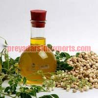 Moringa Seeds Oil