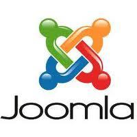joomla development service