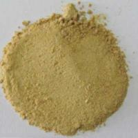 Fenugreek Seeds Powder