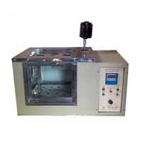 Kinematic Viscometer Bath