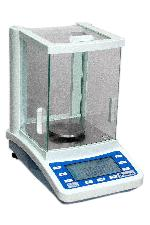 Electronic Analytical Weighing Balance