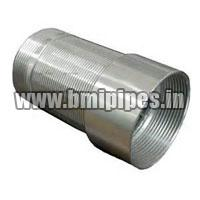 Air Filter Pipes