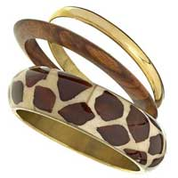 Acrylic Bangles - Manufacturer, Exporters and Wholesale Suppliers,  Tamil Nadu - Jai Maruthi Polymers